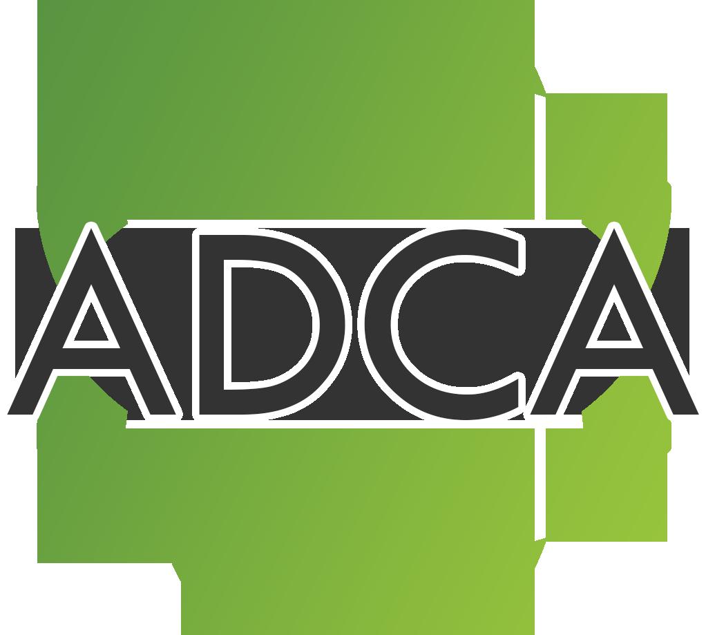 Asociația pentru Dezvoltarea Cartierului Arhitecților